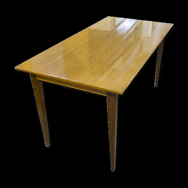 Luxury coffee table 1970