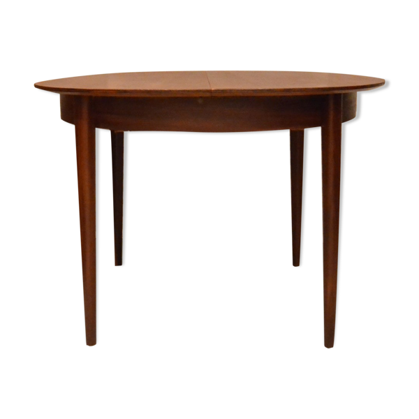 Selency Table ronde Pastoe TT05