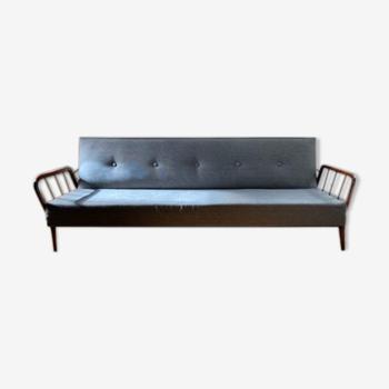 Sofa 50/60