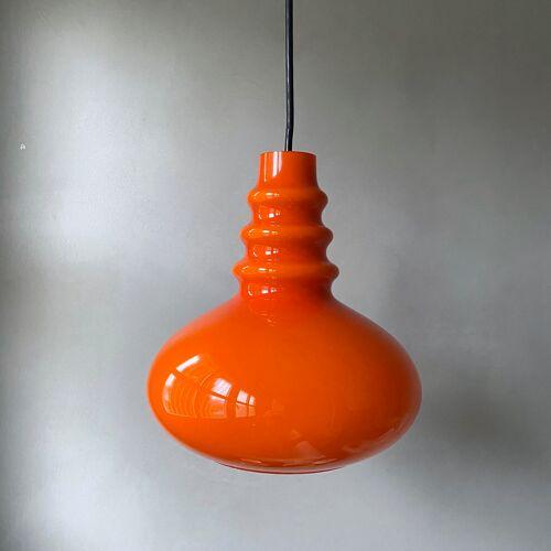 Lampe Peill & Putzler, années 70