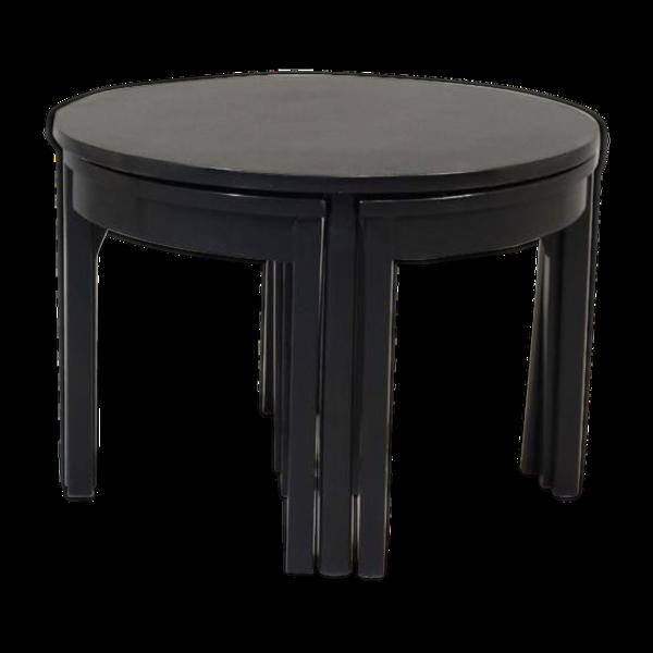 Selency Table basse Art Déco
