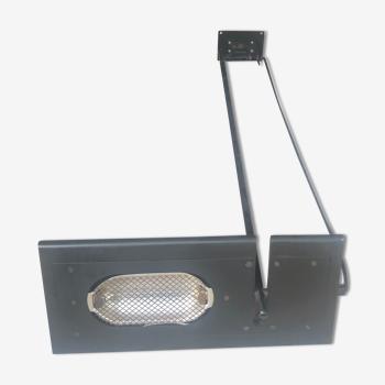 Design suspension lamp