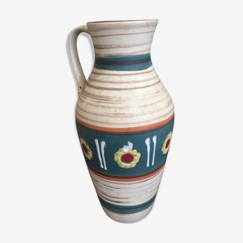 Vase germany