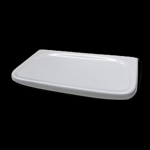 Tablette étagère en porcelaine