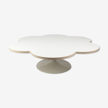 Flower coffee table by Kho Liang le for Artifort, 1960s