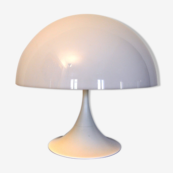 Lamp Mushroom by Lookiluz Spain, 1970