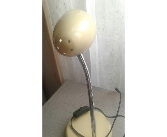 Lampe de pupitre