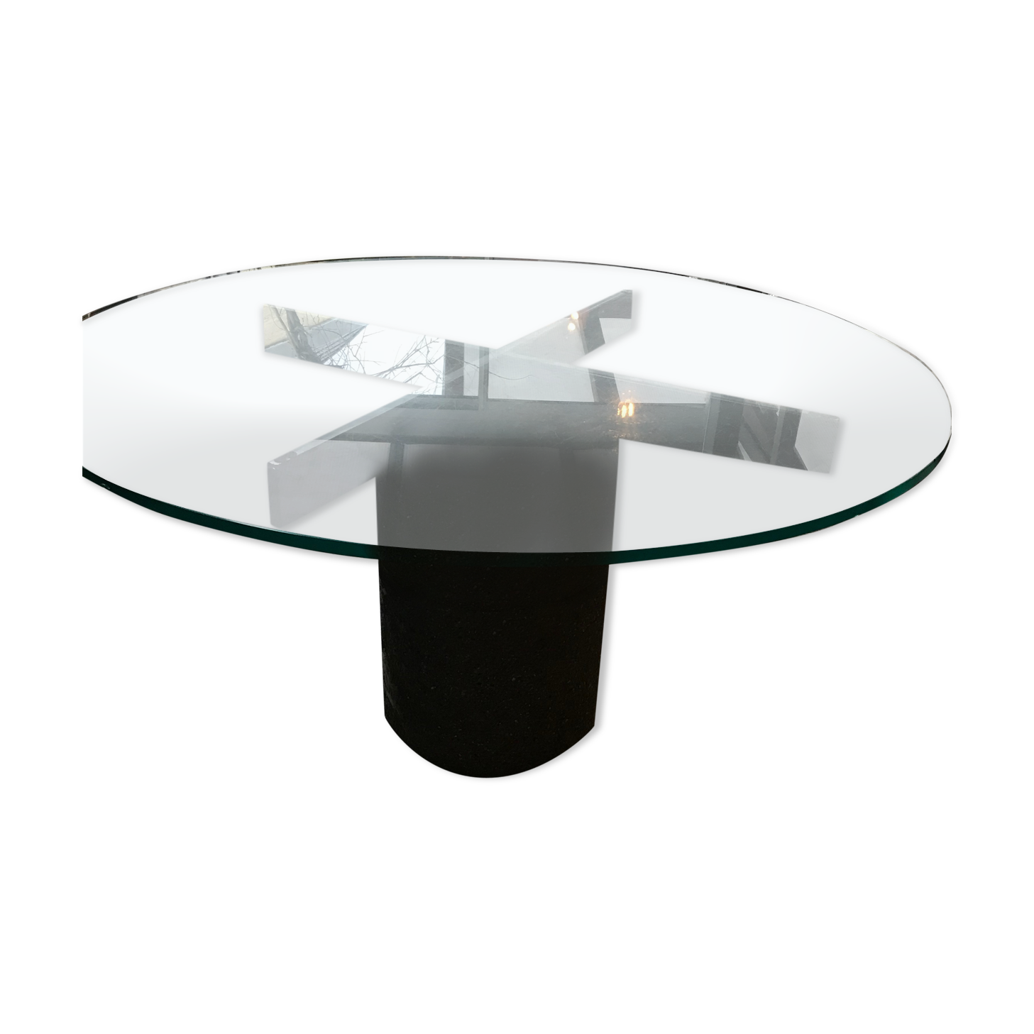 Table salle à manger Paracarro