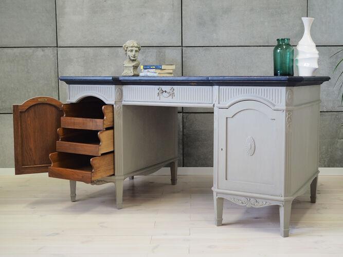 Bureau 1960