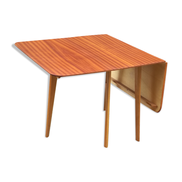 Table extensible - 120x80