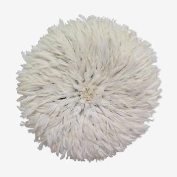 Juju hat crème 70cm