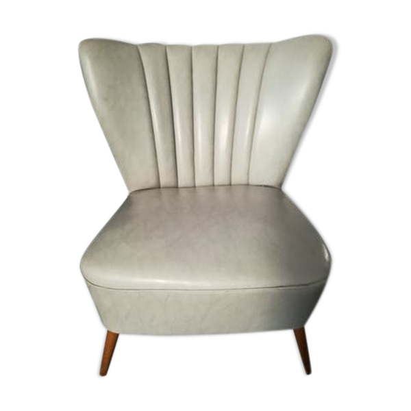 Selency Fauteuil cocktail 1950