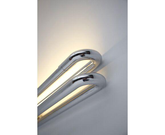 Lampe TC-3 Aldo van den Nieuwelaar