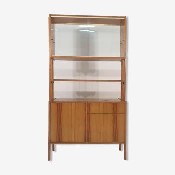 Buffet de Francis Jirák pour Tatra Furniture, années 1960