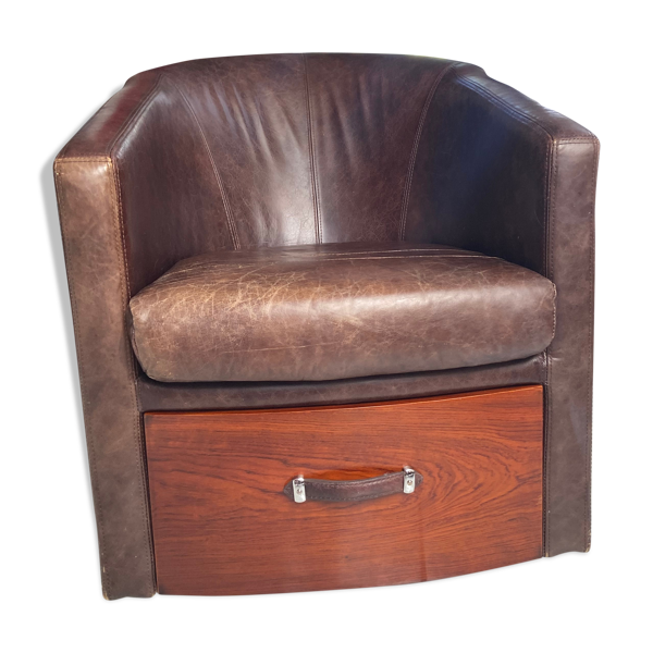 Starbay fauteuil pivotant