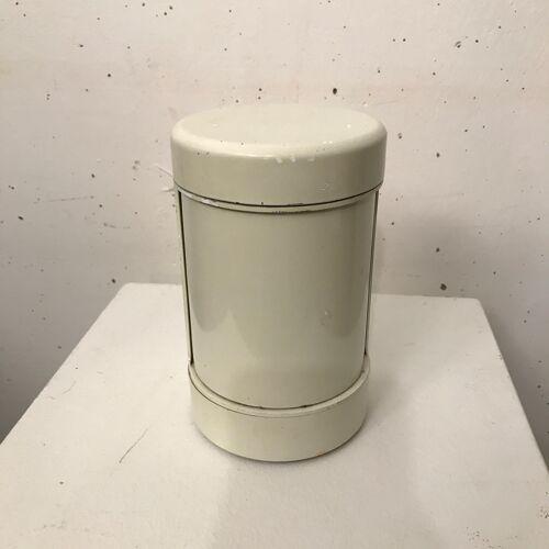 Lampe Laura, Olaf Von Bohr, Valenti 1970