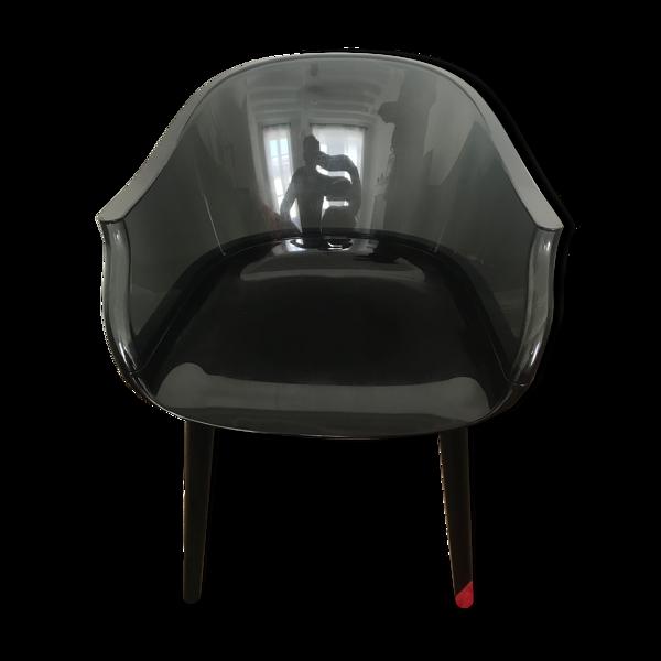 Chaise magis cyborg de Marcel Wanders