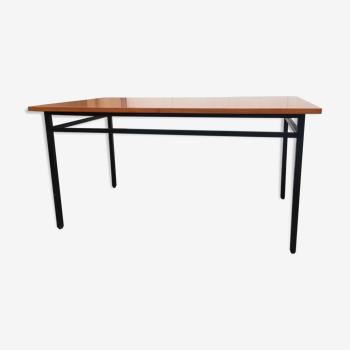 Table vintage
