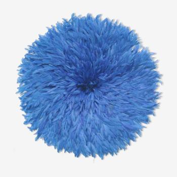 Juju hat bleu de 60 cm