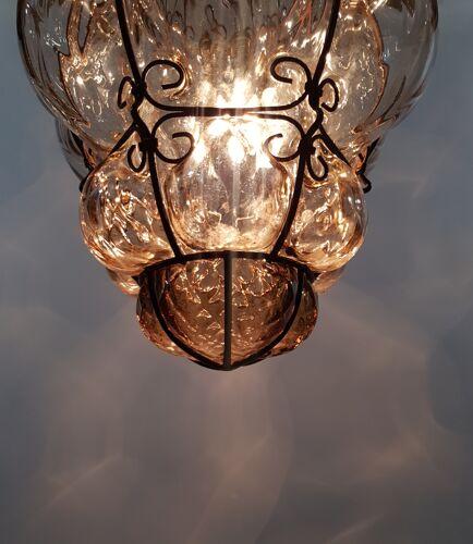 Lanterne Murano