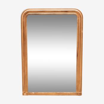 Miroir Louis-Phillipe 142X98cm
