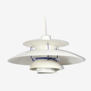 Lampe PH-5 de Poul Henningsen