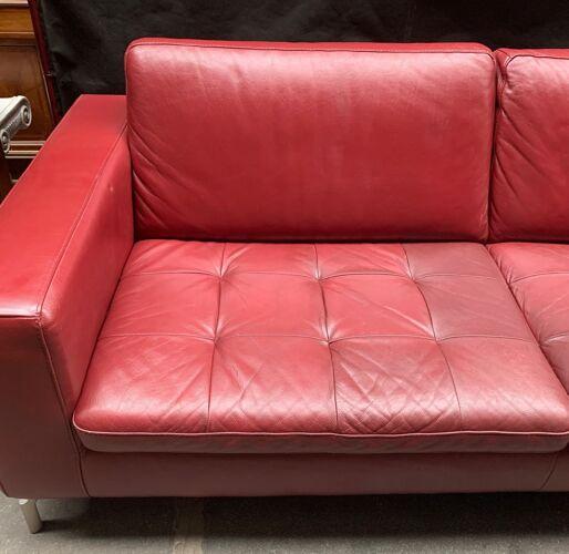 Canapé design Natuzzi