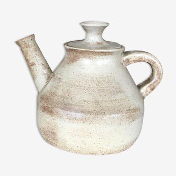Ariestone tea by Chouzet 1970s