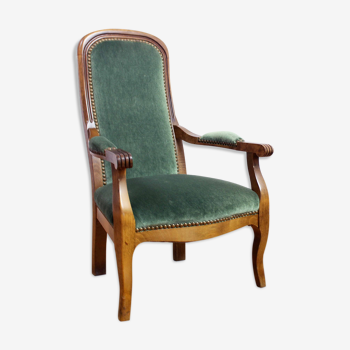 Children's Voltaire armchair