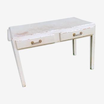 Table vintage années 50/60