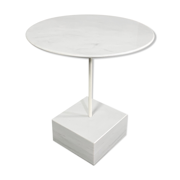 Selency Table d'appoint Primavera