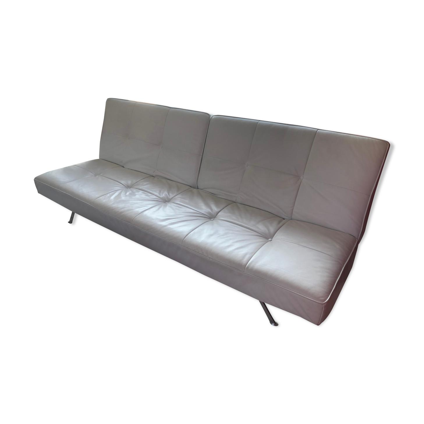 Canapé Smala de Cinna