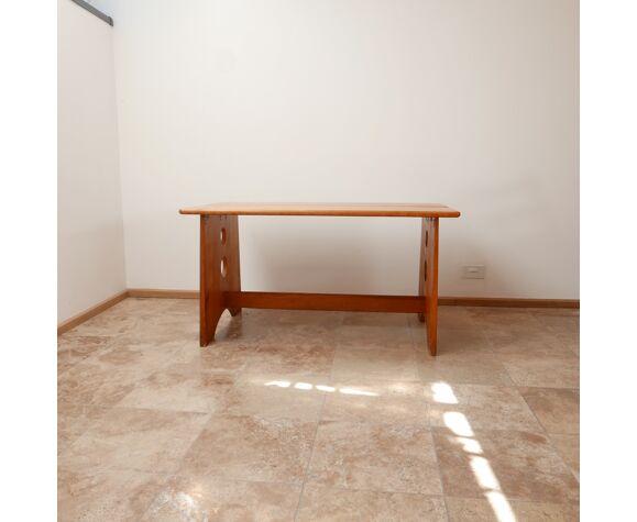 Table à manger de Gilbert Marklund
