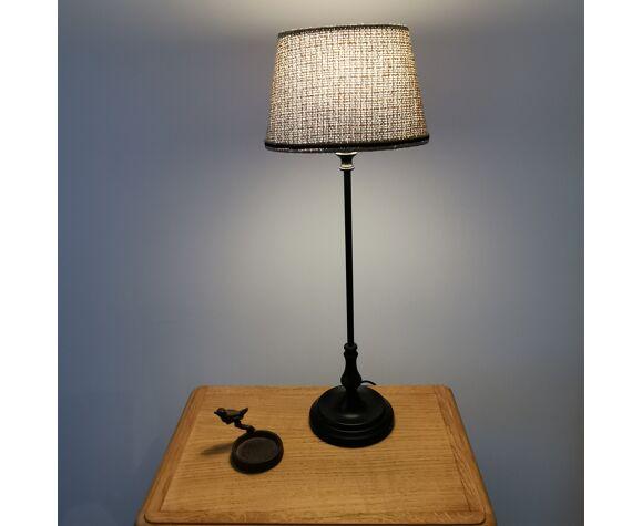 Abat-jour pour lampe