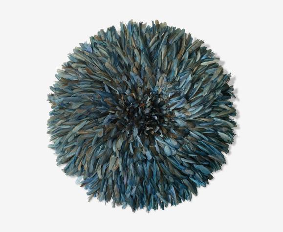 Juju hat bleu canard 85 cm