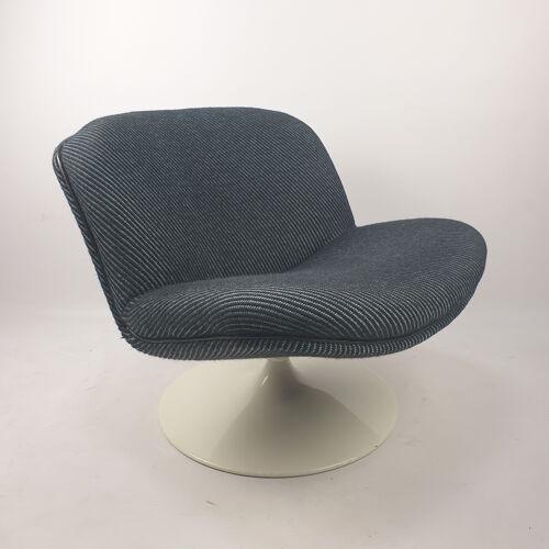 Fauteuil modèle 508 conçu par Geoffrey Harcourt pour Artifort, années 1970
