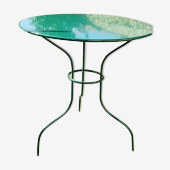 Table d'appoint Fermob