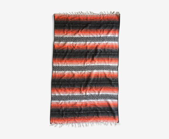 Tapis berbère 105x180cm