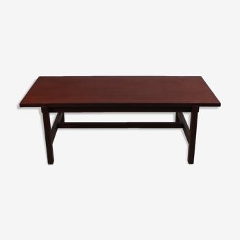 Table basse model TH08 par Cees Braakman