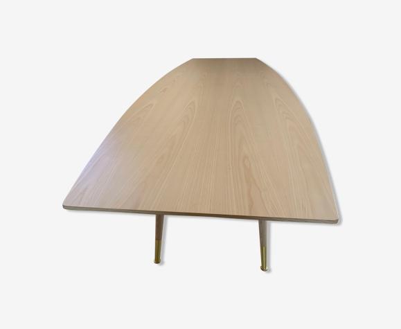 Table Gio Ponti