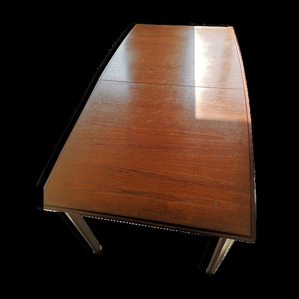 Table Rochebobois