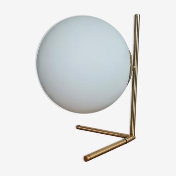 Lampe à poser Brenda - BSL Concept