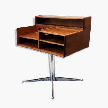 Console table appoint Fimsa années 60