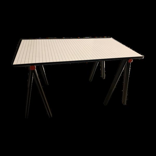 Selency Table Quadrena