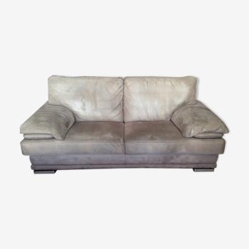 Sofa 2/3 seats terra nova