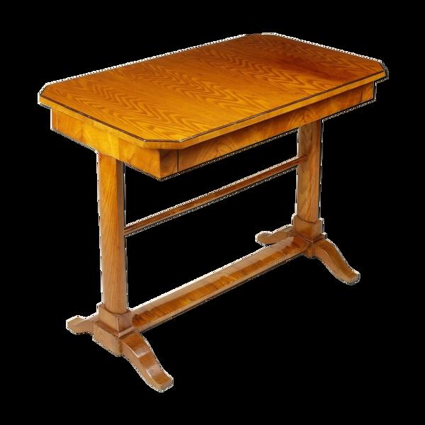 Selency Table de salle à manger classique