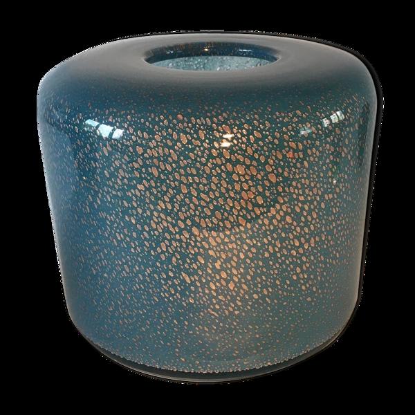 Vase Murano sommerso