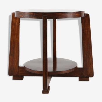 Table d'appoint Art déco Ca.1930