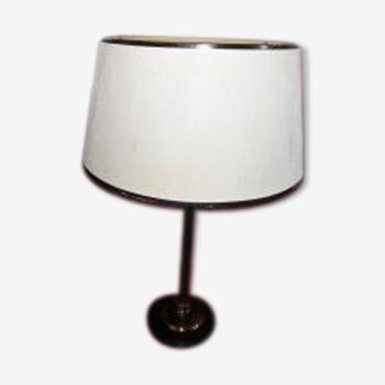 Lampe de bureau vintage Arlus années 60