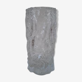 Vase par tapio wirkkala edition iittala finland